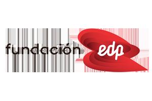 logo-fundacion-edp