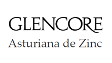 logo-glencore-asturiana-de-zinc