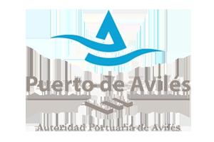 logo-puerto-de-aviles